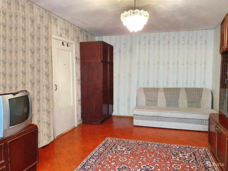 Уют в доме: снимаем ковры