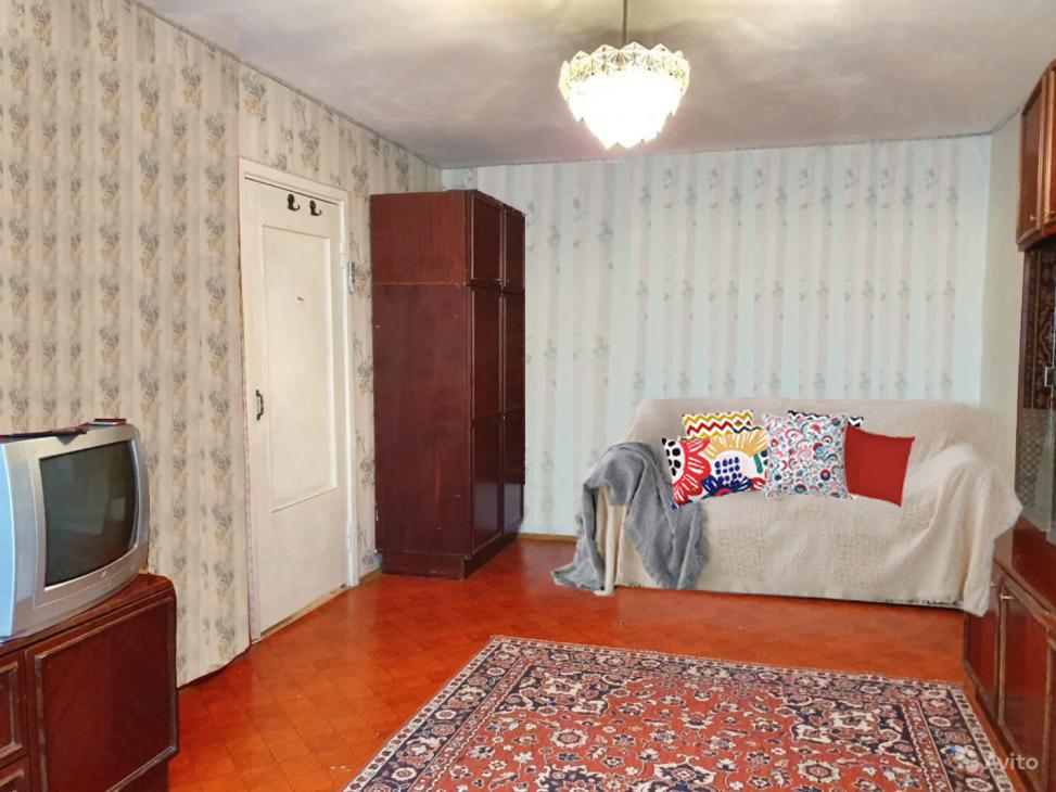 Домашний уют: подушки из Икеи