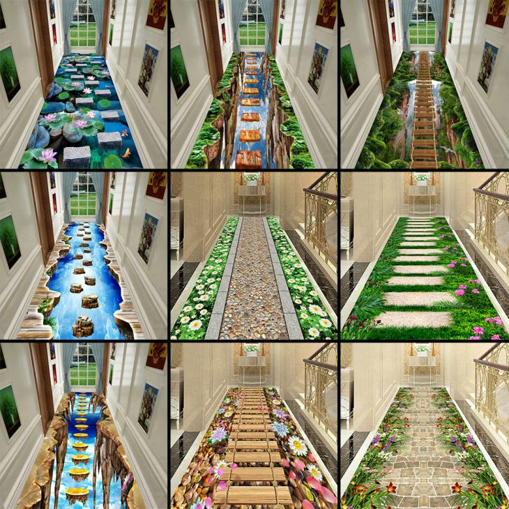 Что никогда не надо дарить на новоселье: ковры и шторы