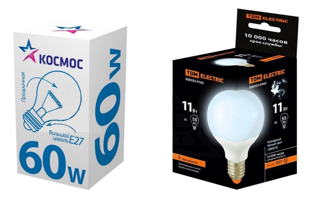 Как экономить на электроэнергии с помощью энергосберегающих ламп