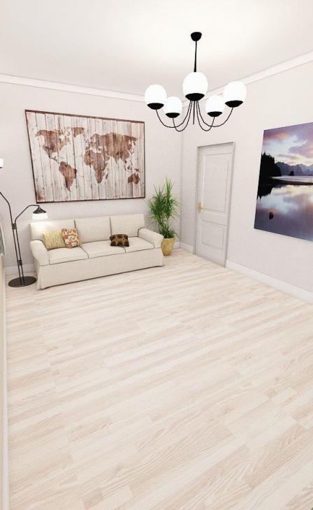Мы выбрали десять вариантов ковров из Икеи, чтобы сравнить, как они смотрятся в одной комнате