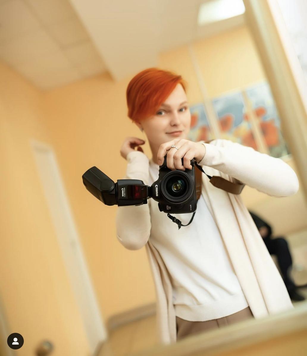 Семейный фотограф Елена: как провести домашнюю фотосессию